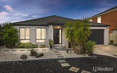 9 Bastille Court, Hoppers Crossing VIC