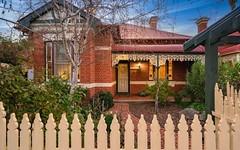 427 Macauley Street, Albury NSW