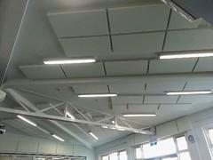 SerenityLite Ceilings