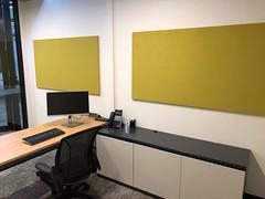 SerenityLite In Office