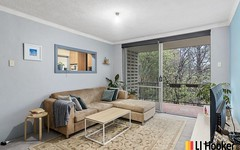20/99 Canberra Avenue, Griffith ACT
