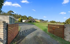 24B Jetty Road, Old Beach TAS