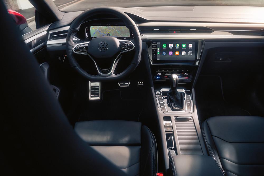 VW 200821-3