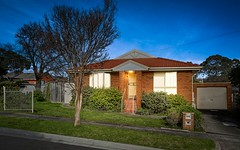 1/2 Selby Avenue, Noble Park VIC