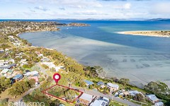 12 Richards Avenue, Dodges Ferry TAS