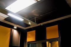 Broadcast Studio Serenity Bespoke