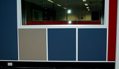 Serenity Acoustic Panels - Sontext