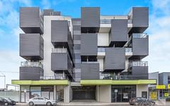 502/90 Buckley Street, Footscray VIC