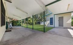 38 Legune Avenue, Leanyer NT