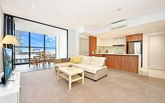 702/1 Wentworth Place, Wentworth Point NSW
