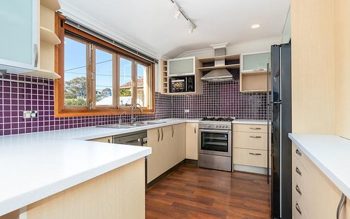 17 Investigator Street, Red Hill ACT 2603