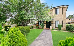 1/73 Bright Street, Guildford NSW
