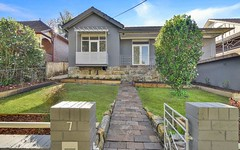 7 Cameron Avenue, Artarmon NSW