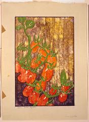 Anglų lietuvių žodynas. Žodis love-apple reiškia n psn. pomidoras lietuviškai.