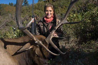 139-Eva-Shockey_3-1