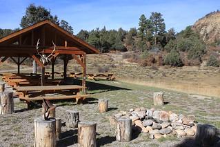 37-horse-camp