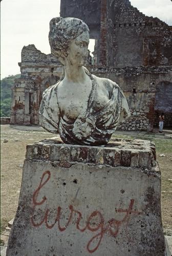 San Souci Aug 1991 4