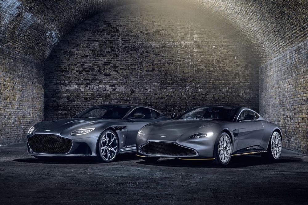 Aston Martin 200821-1