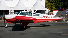 N35LF-1 BE35V ESS 202008