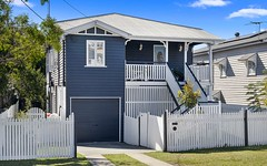 21 Cramond Street, Wilston QLD