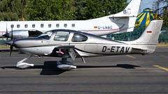 D-ETAN-1 CR22 ESS 202008