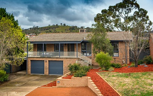 7 Wray Place, Gowrie ACT 2904