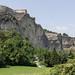 Forte di San Leo, San Leo, Emilia-Romagna, Italy