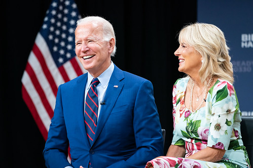 Grassroots Fundraiser with Vice Presiden by Biden For President, on Flickr