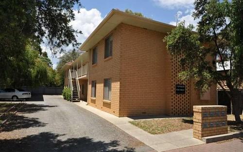 1-8/1 Erskine Street, Goodwood SA