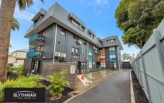 6/38 Gordon Street, Glenelg SA