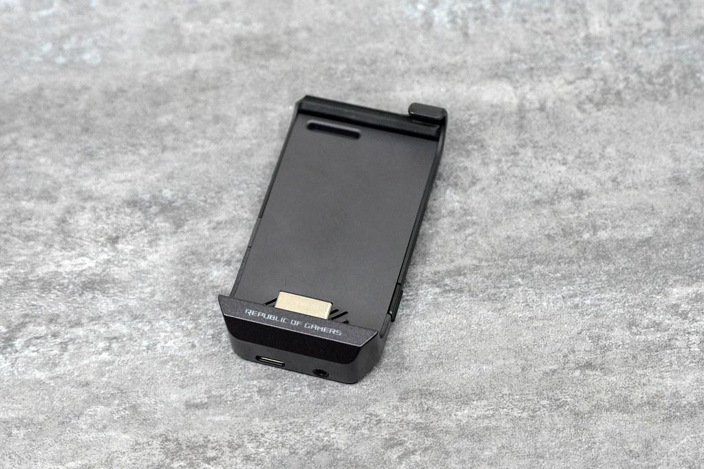 ROG PHONE 3 Test-21