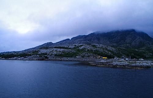 "Norwegen 1998 (670) Andalsvåg - Horn • <a style=""font-size:0.8em;"" href=""http://www.flickr.com/photos/69570948@N04/50257123503/"" target=""_blank"">View on Flickr</a>"