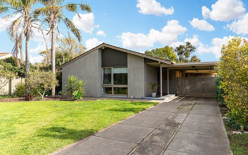 5 Shephard Court, Novar Gardens SA 5040