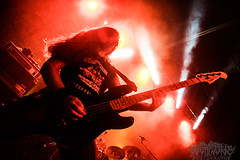 Ragehammer_02