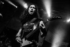 Ragehammer_14