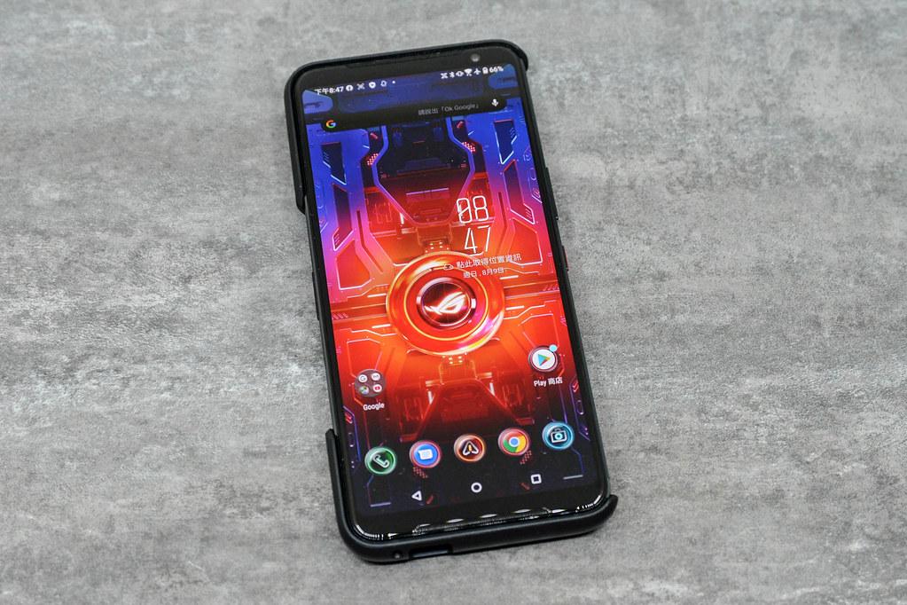 ROG PHONE 3 Test-34