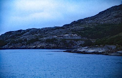 "Norwegen 1998 (671) Andalsvåg - Horn • <a style=""font-size:0.8em;"" href=""http://www.flickr.com/photos/69570948@N04/50257774281/"" target=""_blank"">View on Flickr</a>"
