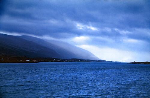 "Norwegen 1998 (666) Tjøtta - Forvik • <a style=""font-size:0.8em;"" href=""http://www.flickr.com/photos/69570948@N04/50257775586/"" target=""_blank"">View on Flickr</a>"
