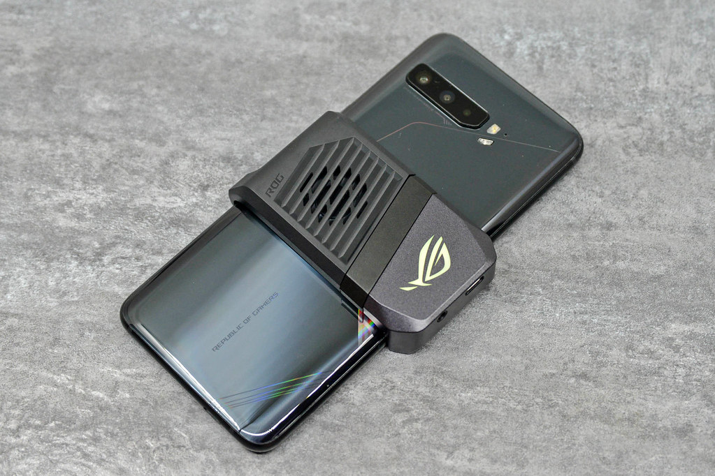 ROG PHONE 3 Test-25