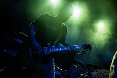 Totenmesse_11