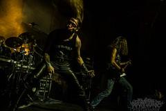 Ragehammer_05