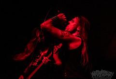 Ragehammer_13