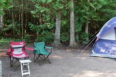 Campsite 72