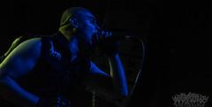 Totenmesse_09