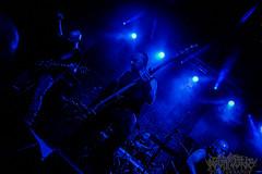 Totenmesse_05