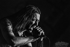 Ragehammer_01