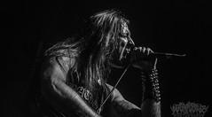 Ragehammer_06