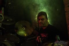 Ragehammer_10