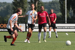 """HBC Voetbal • <a style=""""font-size:0.8em;"""" href=""""http://www.flickr.com/photos/151401055@N04/50258580723/"""" target=""""_blank"""">View on Flickr</a>"""