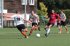 """HBC Voetbal • <a style=""""font-size:0.8em;"""" href=""""http://www.flickr.com/photos/151401055@N04/50258581588/"""" target=""""_blank"""">View on Flickr</a>"""